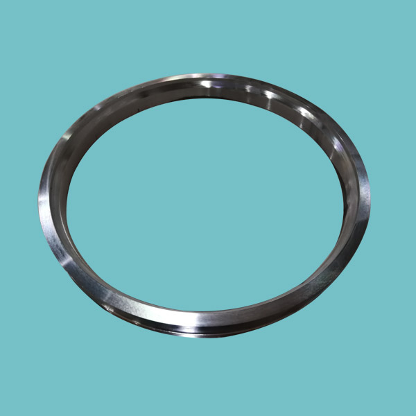 Container & Lid Rings DN400, AISI304 Featured Image