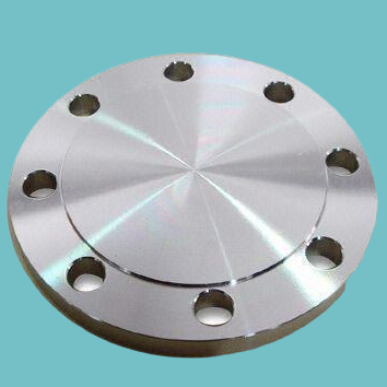 Blind Flanges Featured Image