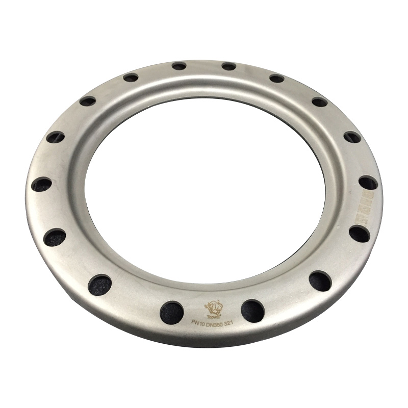 Pressed Flanges Featured Image